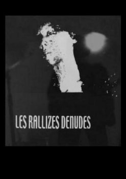 Les Rallizes Denudes - 13CDs [Limited Edition] (2011)
