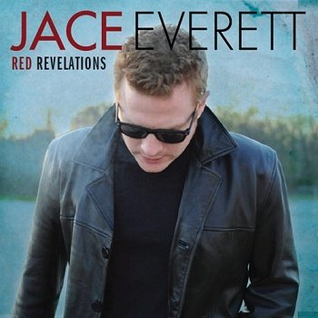 Jace Everett - Red Revelations (2009)