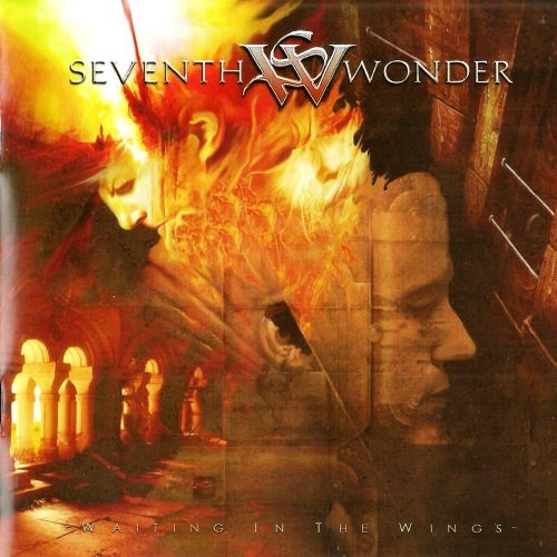 Seventh Wonder - Waiting In The Wings (2006)