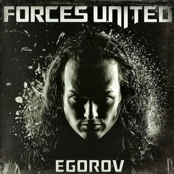 Forces United - Egorov (2017)