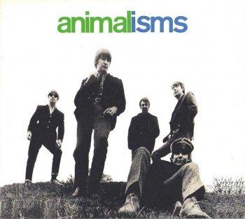 Animals ? Animalisms (1966)