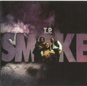 T.P. Smoke - T.P. Smoke (1971)