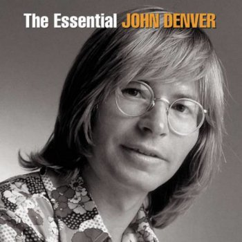 John Denver - The Essential John Denver [2CD] (2007)