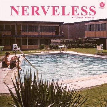 Daniel Romano - Nerveless (2018)