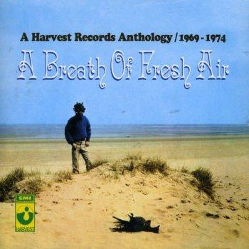 VA - A Breath of Fresh Air: A Harvest Records Anthology 1969-1974 [3CD Box Set] (2007)