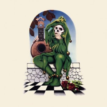 Grateful Dead - Records Collection [Remastered] (2018) [Hi-Res]
