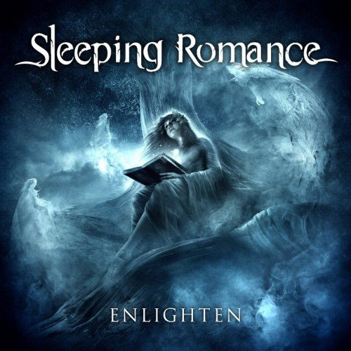 Sleeping Romance - Enlighten (2013)