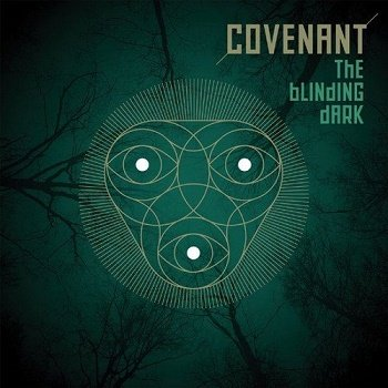 Covenant - The Blinding Dark (2016)