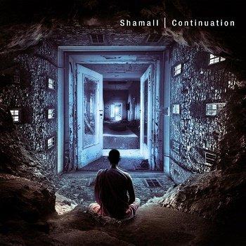 Shamall - Continuation (2016)