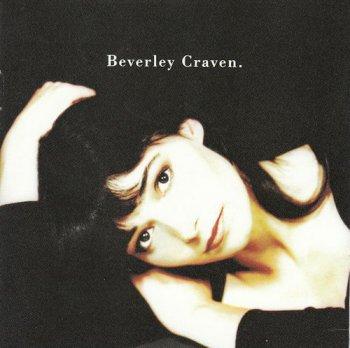 Beverley Craven - Beverley Craven. [US Version] (1991)