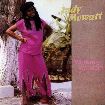 Judy Mowatt - Working Wonders (1985/1987)