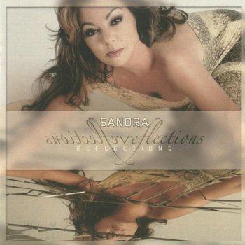 Sandra - Reflections (2006)