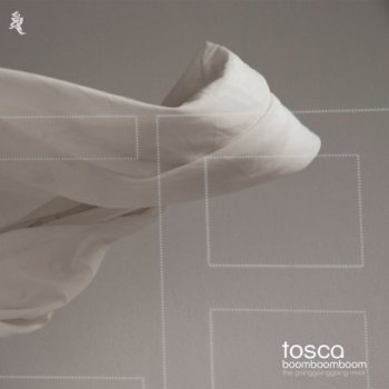 Tosca - Boom Boom Boom [The Going Going Going Remixes] (2018)