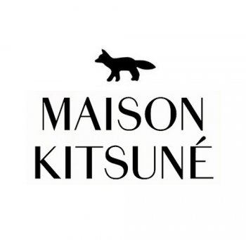 VA - Kitsune Maison Compilation - Series Collection (2005-2016)