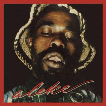 Aleke Kanonu - Aleke (1980/2016) [Reissue Hi-Res]