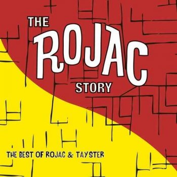 VA - The Rojac Story - The Best Of Rojac & Tay-Ster (2012)
