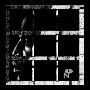 The Edge of Daybreak - Eyes of Love (1979) [Reissue 2015]