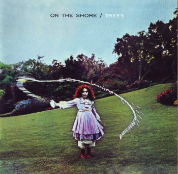Trees - On The Shore [2 CD] (1970)