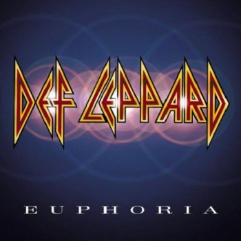 Def Leppard - Euphoria (1999)