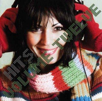 VA - Mr Music Hits 2008 Volume 1-12 (2008)