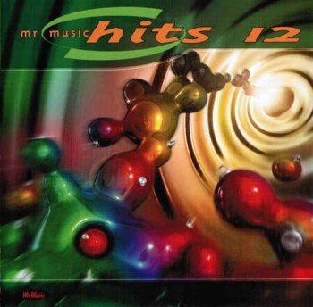 VA - Mr Music Hits 2005 Volume 1-12 (2005)