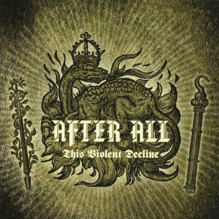 After All - This Violent Decline (2006)