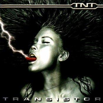 TNT - Transistor (1999)