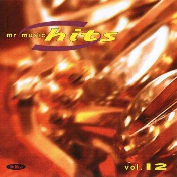 VA - Mr Music Hits 2000 Volume 1-12 (2000)