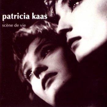 Patricia Kaas - Scene de Vie (1990)