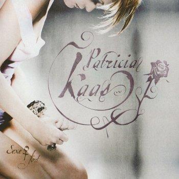 Patricia Kaas - Sexe Fort (2003)