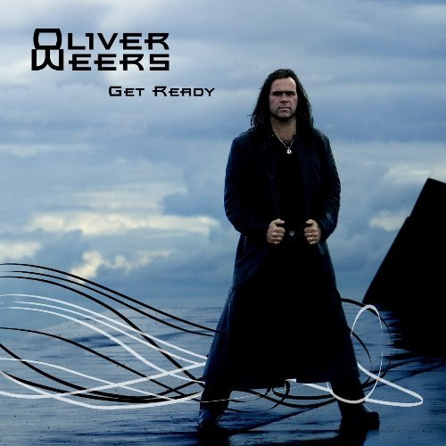 Oliver  Weers - Get Ready (2009)