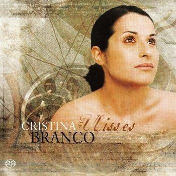 Cristina Branco - Ulisses [SACD] (2005)