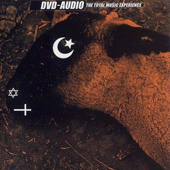 Ministry - Animositisomina [DVD-Audio] (2003)