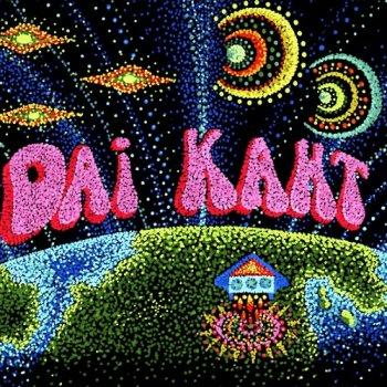 Dai Kaht - Dai Kaht (2017)