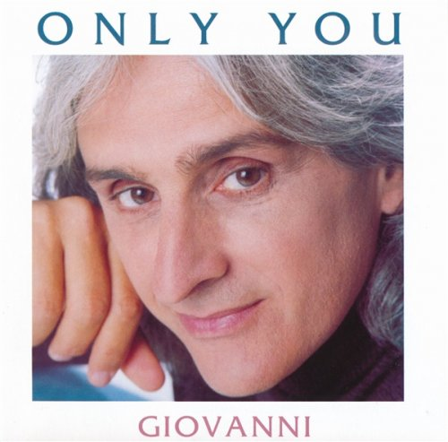 Giovanni - Only You (2000)
