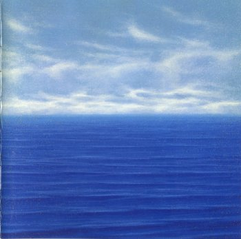 Pictures - Painting The Blue (1997)