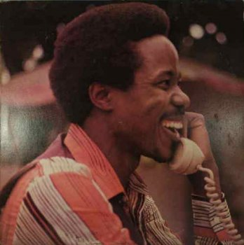 King Sunny Ade & His African Beats - Private Line (1978) [Vinyl]