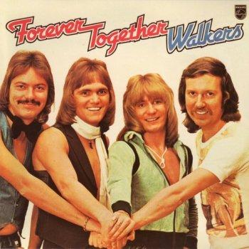 Walkers ? Forever Together (1975)
