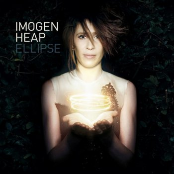Imogen Heap - Ellipse [2CD Deluxe Edition] (2009)