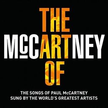 VA ? The Art of McCartney [4CD+1DVD9 Deluxe Box Set Edition] (2014)