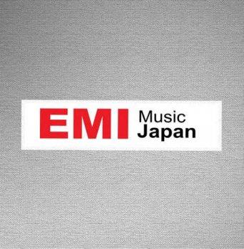 VA - EMI Classics SACD Collection [Remastered] (2011-2012)