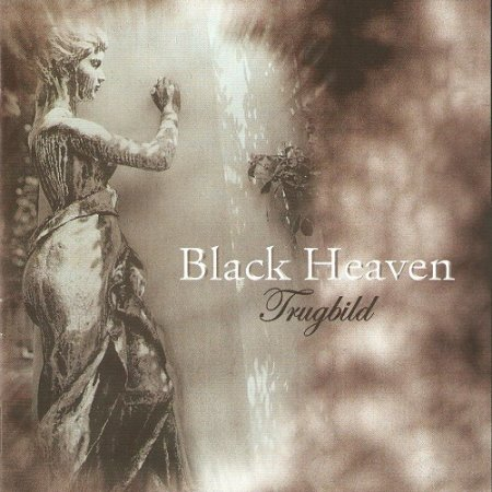 Black Heaven - Trugbild (2004)