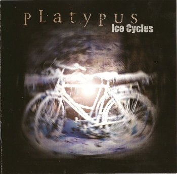Platypus - Ice Cycles (2000)