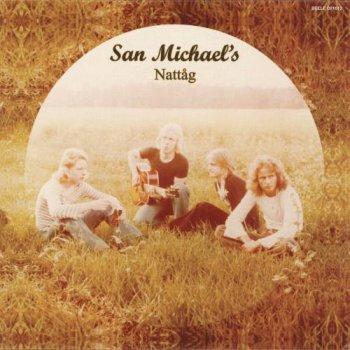 San Michael's ? Nattag (1972)
