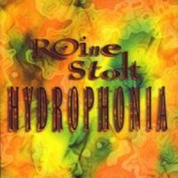 Roine Stolt - Hydrophonia (1998)