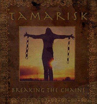 Tamarisk - Breaking the Chains (2018)