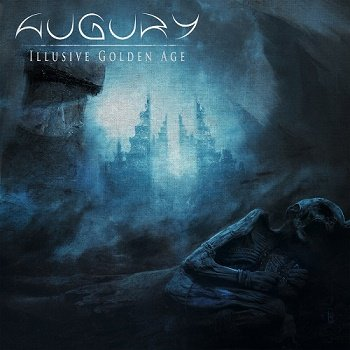 Augury - Illusive Golden Age (2018)