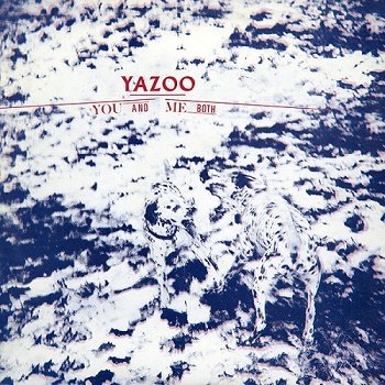 Yazoo - You And Me Both (1983)