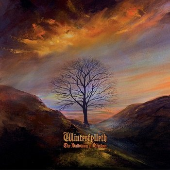 Winterfylleth - The Hallowing Of Heirdom (Deluxe Edition) (2018)