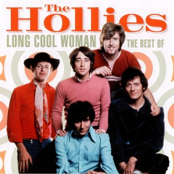 The Hollies - Long Cool Woman - The Best Of (2018)